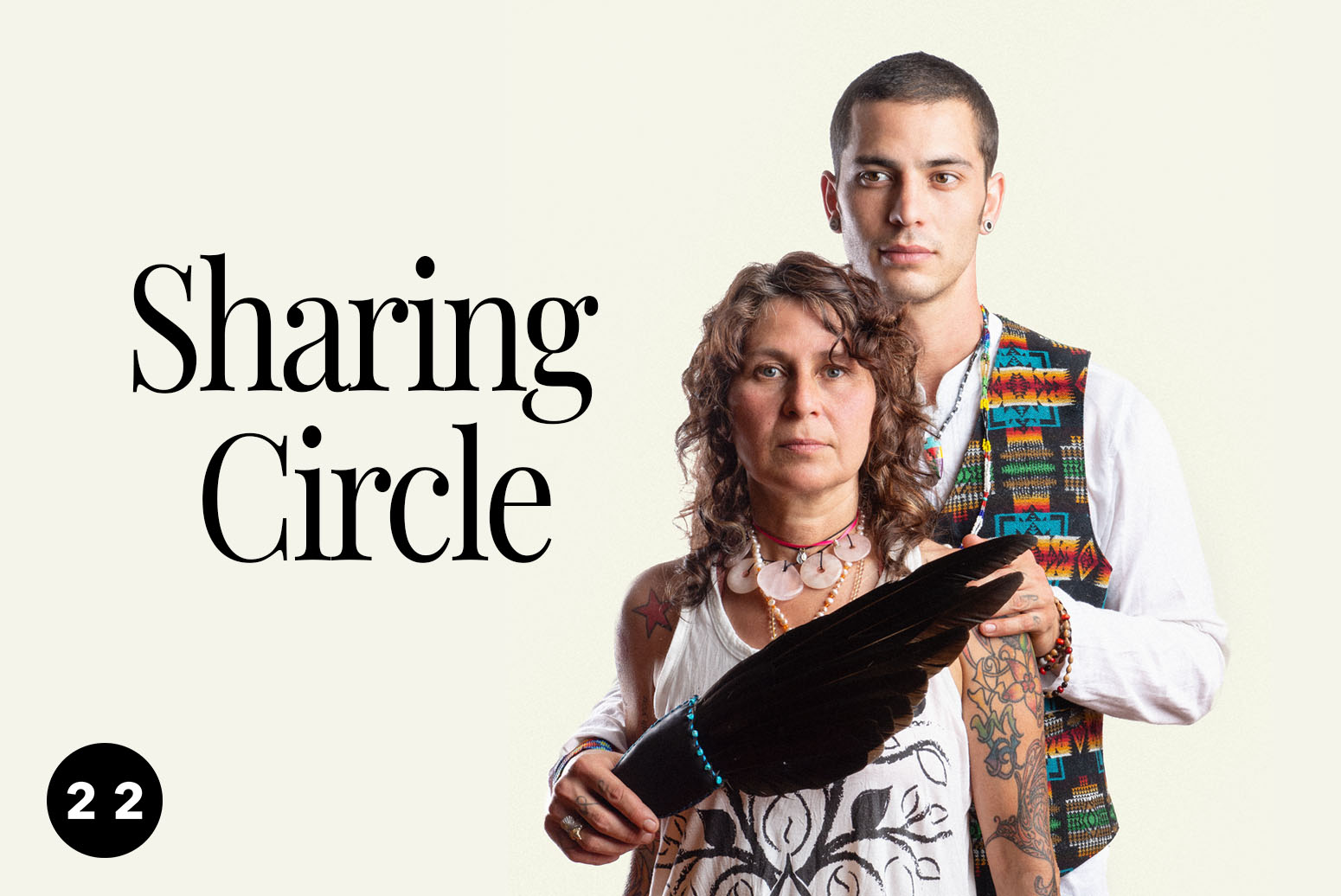 Ayahuasca Sharing Circle_22STORIES-Cover mobile